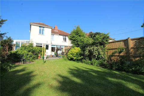 4 bedroom semi-detached house for sale - Ham Green, North Somerset, BS20