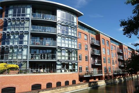 2 bedroom flat for sale - Foundry House, Walton Well Road, Oxford, Oxfordshire, OX2