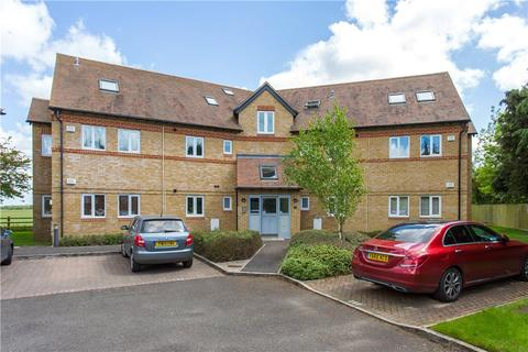 2 bedroom flat for sale - Banbury Road, Oxford, Oxfordshire, OX2
