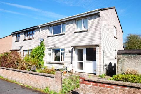 4 bedroom semi-detached house for sale - Greenbank, Torrington