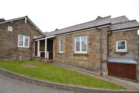 1 bedroom apartment for sale - Castle Hill Court, Cross Lane