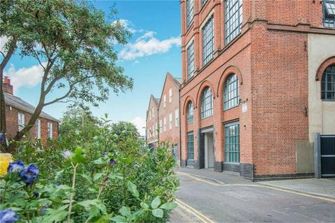 1 bedroom flat for sale - Needham Place, St Stephens Square, Norwich