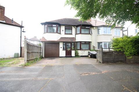 5 bedroom semi-detached house for sale - Oak Grove Road, Penge, London