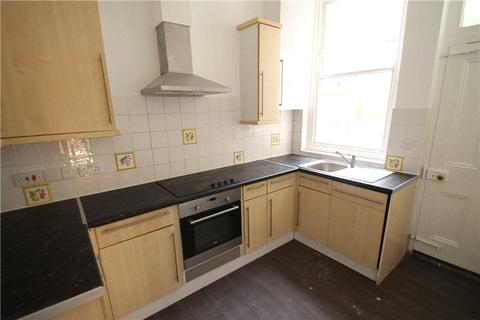 1 bedroom house to rent - HIGH STREET, CHATHAM, KENT