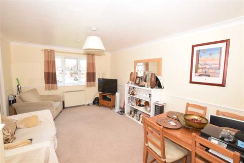 2 bedroom flat for sale - Tugby Place, Newlands Spring, Chelmsford