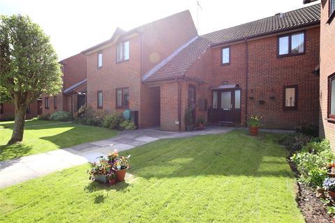 2 bedroom retirement property for sale - Fallodon Court, Fallodon Way, Bristol, BS9