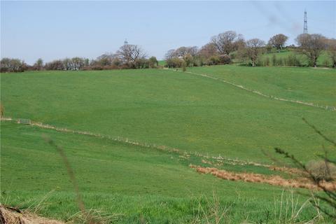 Equestrian facility for sale - Lot 3 Grange Farm, Llanfihangel Ystern Llewern, Monmouth, Monmouthshire, NP25