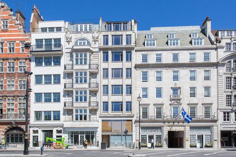 Studio to rent - Pall Mall, London, SW1Y