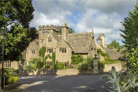 4 bedroom house for sale - Netherswell Manor, Netherswell, Gloucestershire, GL54