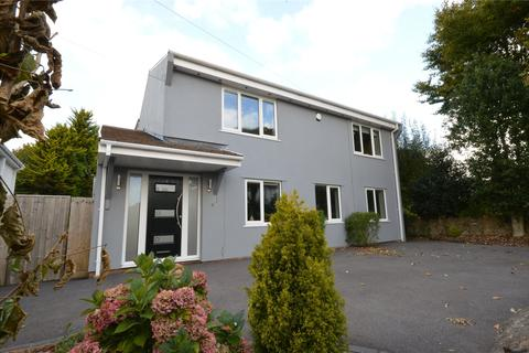3 bedroom house to rent - Bronwydd Avenue, Cyncoed, Cardiff, CF23