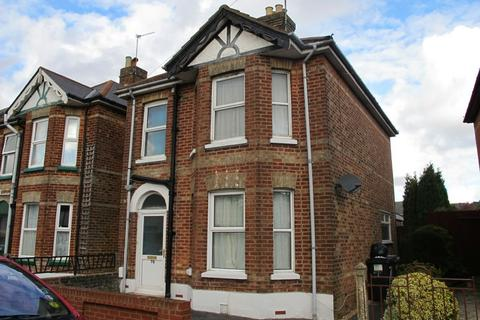 5 bedroom house to rent - Cardigan Road, Winton, Bournemouth