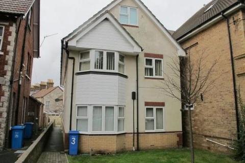 Studio for sale - Longfleet Road, Poole,