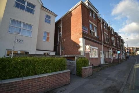 2 bedroom flat for sale - Bournemouth Road, Poole ,
