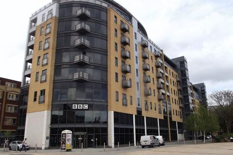 2 bedroom apartment for sale - Queens Court, Hull