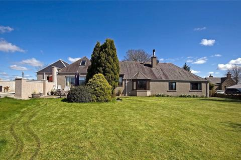 4 bedroom detached house for sale - Woodlands House, Kintore, Inverurie, Aberdeenshire