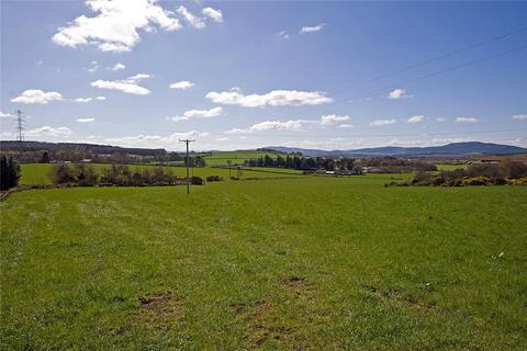 Farm for sale - Woodlands Fields, Kintore, Inverurie, Aberdeenshire
