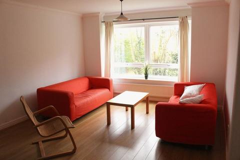 2 bedroom ground floor flat to rent - Welton Grove, Leeds