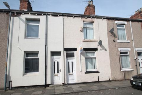 Rental Property Ormesby