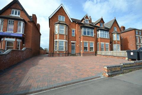 1 bedroom apartment to rent - Scalford Road, Melton Mowbray, Leicestershire