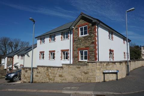 2 bedroom apartment for sale - Bryher Close, Callington