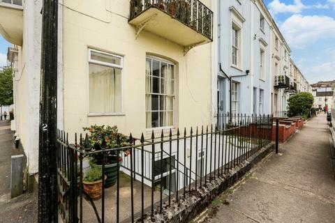 1 bedroom apartment for sale - Oakfield Place, Bristol