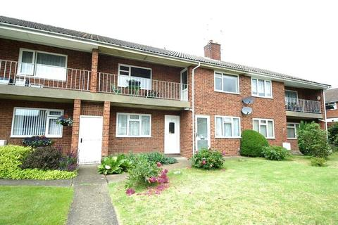 2 bedroom maisonette to rent - Goldthorne Close , Vinters Park