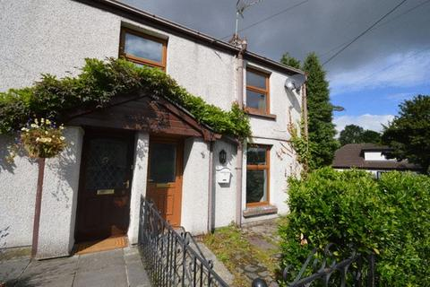 2 bedroom semi-detached house to rent - Two bedroomed semi-detached cottage.  Lounge, Dining Room, Kitchen, Bathroom, NSH, Parking,