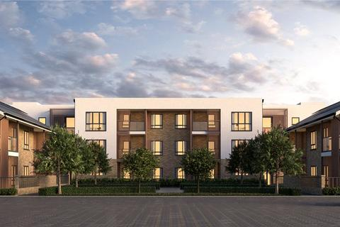 1 bedroom flat for sale - Goldlay Square, Goldlay Gardens, Chelmsford, CM2