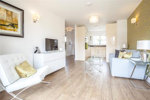 1 bedroom flat for sale - Goldlay Square, Goldlay Gardens, Chelmsford, CM2