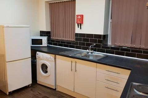 2 bedroom apartment to rent - Furnace Hill, City Centre, Sheffield, South Yorkshire, S3 7AF