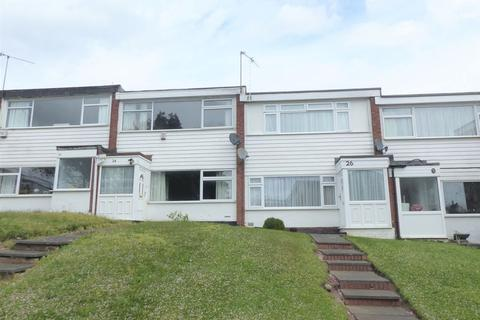 2 bedroom terraced house for sale - Lingfield Court, Great Barr