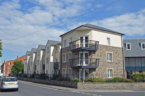 2 bedroom apartment for sale - A stones throw to Clevedon Town Centre
