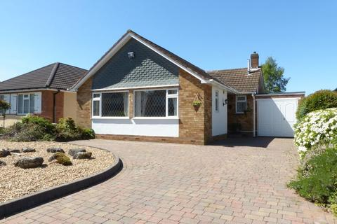 2 bedroom detached bungalow for sale - Inglewood Grove, Streetly