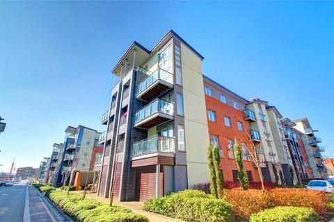 1 bedroom apartment to rent - Colombo Square, Worsdell Drive, Gateshead, Tyne and Wear, NE8