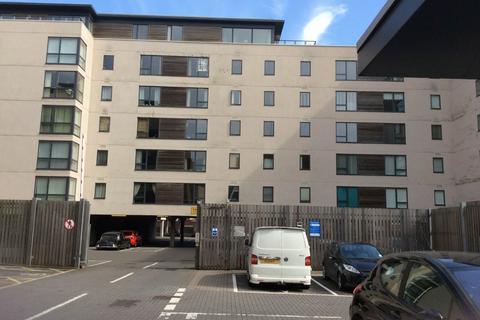2 bedroom flat to rent - Maia House, Celestia , Falcon Drive