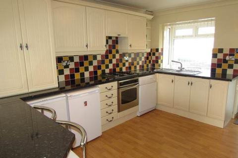2 bedroom house to rent - Millwood Street, Manselton, Swansea