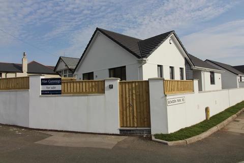 2 bedroom detached bungalow for sale - Crownhill