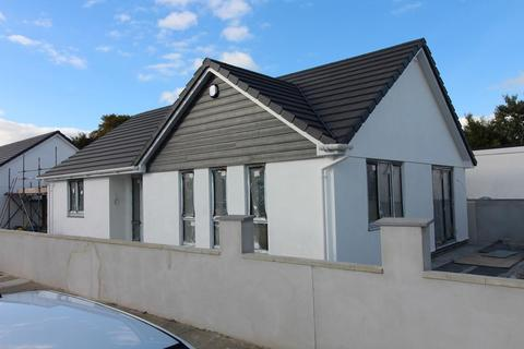 2 bedroom detached bungalow for sale - Crownhill, Plymouth