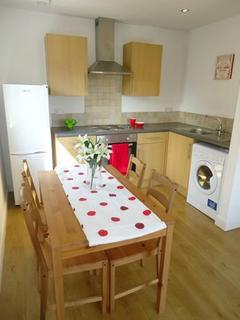 1 bedroom flat to rent - Blackweir House, Cathays, Cardiff