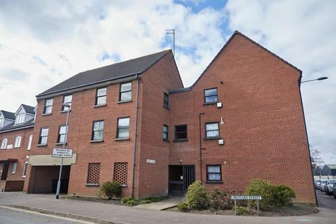 1 bedroom apartment for sale - Orchard Street, Norwich