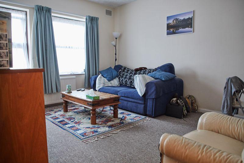 Living Room 1.2
