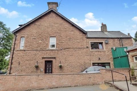 4 bedroom semi-detached house for sale - Redstones, Appleby-In-Westmorland
