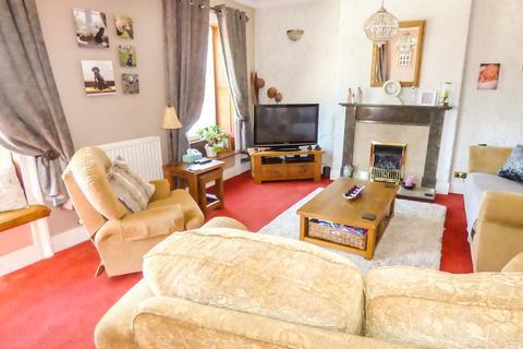3 bedroom semi-detached house for sale - Redstones, The Sands, Appleby-In-Westmorland