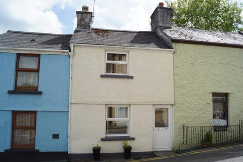 1 bedroom cottage for sale - Gunnislake