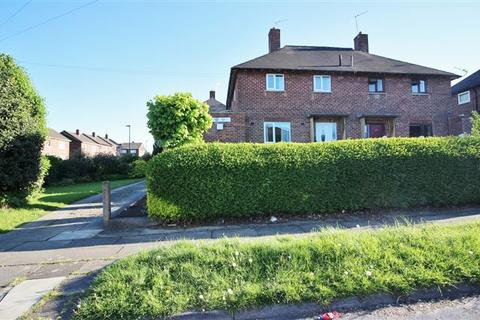 3 bedroom semi-detached house for sale - Ballifield Way, Handsworth, Sheffield, S13 9HY