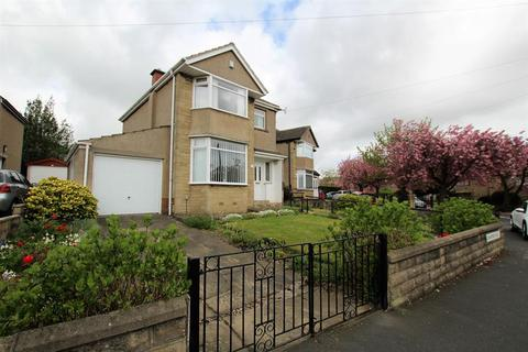3 bedroom detached house for sale - Canford Drive, Allerton, Bradford, BD15 7AX
