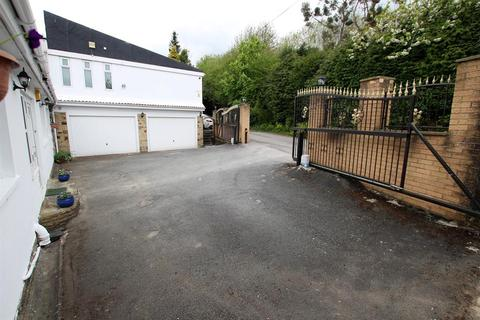 5 bedroom detached house for sale - Malvern Brow, Bradford, BD9 6AW