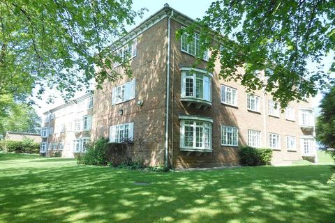 2 bedroom apartment for sale - Grangewood Court, West Park