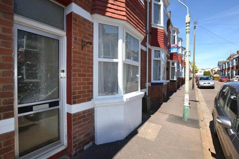 2 bedroom house to rent - Cedars Road, St Leonards, Exeter