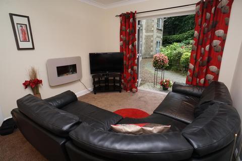 2 bedroom ground floor flat to rent - Fulwood Road, Broomhill, Sheffield, S10 3BN